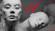 МАНЕКЕНЫ... Я ЖДАЛ ЭТОГО... k_k | The Evil Within Прохождение | ГЛАВА  #11