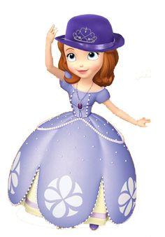 princesinha+sofia27.png (386×555)