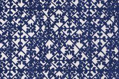 kaleidoscope: textile   minä perhonen