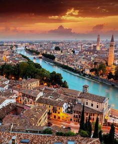 Italy Vacation #ItalyPhotography #TravelinItaly #Italytravel #HolidaysinItaly #ItalyVacation