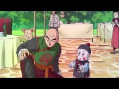 Battle of Gods full movie English dub