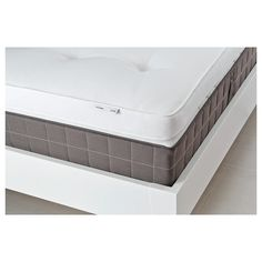 Ikea Kingsize Cool Blue Memory Foam Topper Available in all Depths