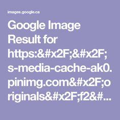 Google Image Result for https://s-media-cache-ak0.pinimg.com/originals/f2/d9/60/f2d960d8e0f5fe4daa4abc3a6773a1ad.jpg