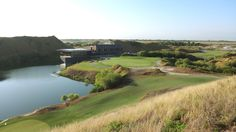 At Streamsong, a more traditional approach to the game of golf: Travel Weekly