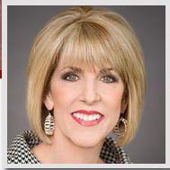 10 Secrets to Success by Mary Kay NSD Carol Anton