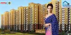 Tulsiani Easy in Homes Affordable Housing Sector 35 Sohna Gurgaon.Tulsiani offering 1/2 BHK lifestyle flats in the township spread over 5 acres of land with Affordable price.https://goo.gl/5pfHsV