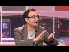 Rafael Santandreu: dejar de fumar I