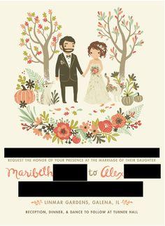 Invites !! - Imgur