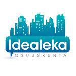 Osuuskunta idealeka http://idealeka.fi/