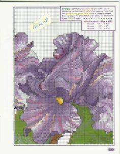 Magia dos Bordados & Beleza das Plantas - O Prazer de uma Boa Leitura: A…