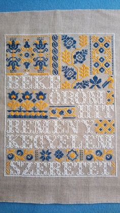 Rugs, Home Decor, Crossstitch, Dots, Farmhouse Rugs, Homemade Home Decor, Types Of Rugs, Interior Design, Home Interiors