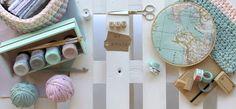 Diy by Paula: Patrón Kimono dbp Diy Crochet Toys, Diamond Tops, Chalk Paint, Diy And Crafts, Projects To Try, Applique, Blog, Handmade, Painting