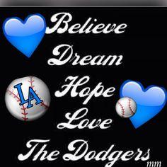 I believe Dodgers Girl, Dodgers Fan, Dodgers Baseball, Baseball Players, Love My Family, My Love, Dodgers Nation, Boise State Broncos, Ucla Bruins