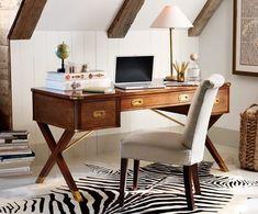 william sonoma home interiors - Google Search
