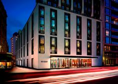 Best Hotel in London and One of the Top Hotels in the World - http://www.wanderluxury.com/best-hotel-in-london-and-one-of-the-top-hotels-in-the-world/