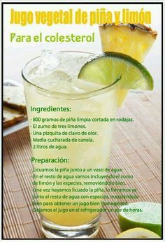Sophisticated Healthy Juices To Make Smoothie Recipes Detox Diet Drinks, Detox Juice Recipes, Natural Detox Drinks, Smoothie Recipes, Juice Cleanse, Cleanse Recipes, Healthy Juices, Healthy Smoothies, Healthy Drinks