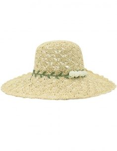 Shop chic hot hats for women and men. Best fashionable summer sun  protection hats that are packable and great for summer travels. 9f199d3f2c76