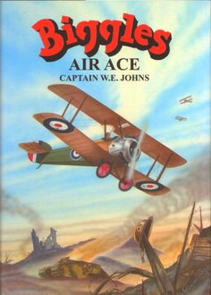 Oldtime Australian Radio Drama from Books For Boys, My Books, Sales Letter, Vintage Airplanes, Space Crafts, Book Authors, Nostalgia, Pin Up, Drama