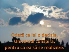 Ce inseamna sa ai incredere in univers Life Quotes, Reading, Movie Posters, Google, Books, Anatomy, Knowledge, Livros, Quote Life