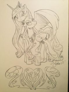 mlp andy price - Google Search