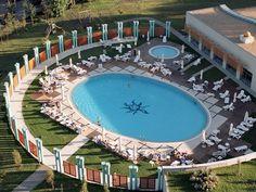 Hotel Europa Eforie Nord Trips, Outdoor Decor, Home Decor, Viajes, Decoration Home, Room Decor, Traveling, Home Interior Design, Travel