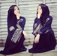 naimaislam: Muslim girl on We Heart Ithttp://weheartit.com/entry/100653697/via/fatinN