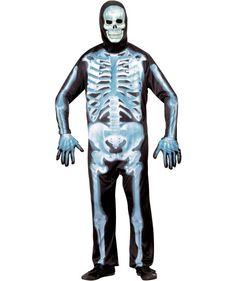 ccf48fd607dd Coolglow.com · Skeleton MaskSkeleton Halloween CostumeHalloween ...