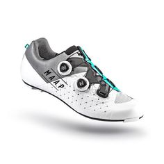 147 Best Cycling shoes&socks images | Cycling shoes, Cycling