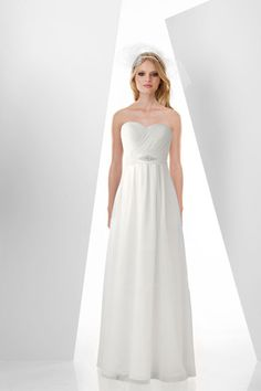 839c2295eb4 62 Top WEDDING DRESSES now in stock images