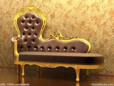 94 Best Fainting Couch Images In 2016 Fainting Couch