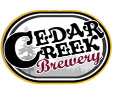 Cedar Creek Brewery – Session beers are our passion and we really want that to be the focus of the brewery. Don't get us wrong we really love those huge hop and malt bombs and will be releasing them as part of our seasonal and specialty lineup but having a few while enjoying the company of friends is the way we love to drink beer. So keeping our beers drinkable and with enough creativity that you want to keep coming back for more is our goal.  Guided Tours Available. 214-502-9795