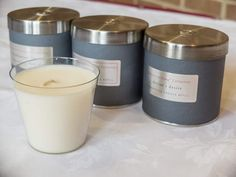 One of the world's largest candle-makers will open  its first U.S.