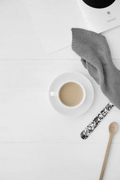 serainasilja | coffee, coffee, coffee | www.serainasilja.de