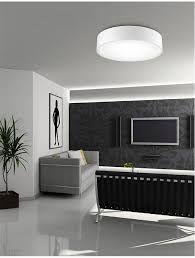 RODA OR WHITE Led Ceiling Lamp, Bathroom Lighting, Flat Screen, Mirror, Lighting Ideas, Furniture, Home Decor, Light Fixture, Bathroom Light Fittings