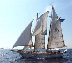 g Sailing Ships, Boat, Classic Sailing, Sailboats, Dinghy, Boats, Sailboat, Tall Ships, Ship