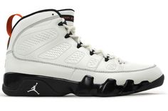 3cbe7dacac3b AIR JORDAN 9 OREGON STATE UNIVERSITY