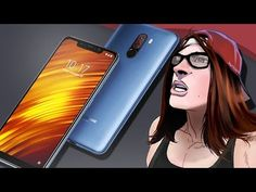 Pocophone Gamer Da Xiaomi Honesto - Paródia - YouTube Galaxy Phone, Samsung Galaxy, Youtube, Phone Cases, Free Stuff, Honesty, Phone Case, Youtubers, Youtube Movies