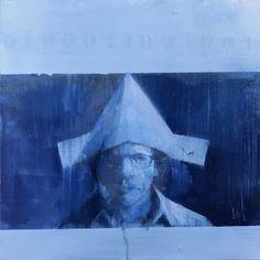 Original World Culture Painting by Davis Lisboa Foundation Book, Original Paintings, Original Art, Artwork Online, Museum Of Contemporary Art, Oil On Canvas, Canvas Size, Saatchi Art, Batman