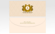 4 Wedding Card Designer Handcrafted Quality Beautiful Personalised - By Gold Leaf Design Studios - New Delhi Wedding Stationery, Wedding Invitations, Laser Cut Box, Money Envelopes, Indian Wedding Cards, Envelope Design, Design Studios, Personalized Stationery, Table Cards