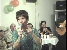 MARITZA RODRIGUEZ - DOLOR Y ODIO - YouTube