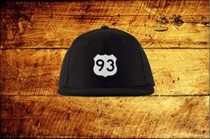 71076b16476 U.S. Route 93 Route 22, Baseball Hats, Hoodies, T Shirt, Products,