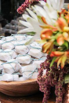 Vestida de Noiva | Blog de Casamento por Fernanda Floret | Blog de Casamento | Página 2