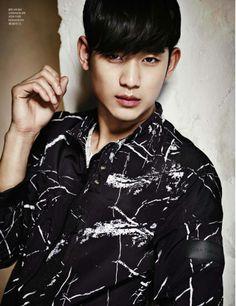 Kim Soo Hyun #김수현  - Esquire March Issue '14블랙잭바카라 ▶▶ JPJP7.COM ◀◀블랙잭바카라블랙잭바카라블랙잭바카라블랙잭바카라블랙잭바카라블랙잭바카라블랙잭바카라블랙잭바카라블랙잭바카라블랙잭바카라블랙잭바카라블랙잭바카라블랙잭바카라블랙잭바카라블랙잭바카라블랙잭바카라블랙잭바카라블랙잭바카라
