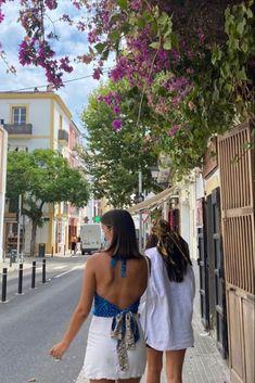 European Summer, Italian Summer, French Summer, Summer Dream, Summer Of Love, Summer Feeling, Summer Vibes, Mode Du Bikini, Estilo Indie