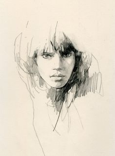 drawing by Rico Blanco