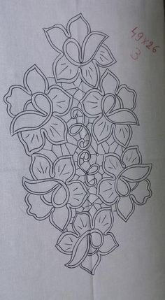 (notitle) – Dantel Anglez Croshet – Willkommen in der Welt der Frauen Cutwork Embroidery, Embroidery Patterns, Irish Crochet, Crochet Lace, Advanced Embroidery, Romanian Lace, Family Drawing, Flower Sketches, Point Lace
