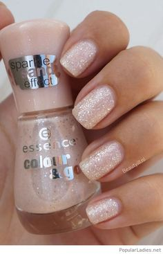 essence-color-and-go-white-glitter-nail-polish