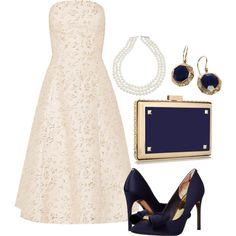 Untitled #489 by spectre11 on Polyvore featuring moda, Ted Baker, Valentino and Jade Jagger