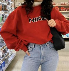 Retro outfits manner may be the variation with the waste the existing interval through creating Retro Outfits, Vintage Outfits, Indie Outfits, Cute Casual Outfits, Neon Outfits, 80s Style Outfits, 80s Inspired Outfits, Outfits Hipster, Gym Outfits