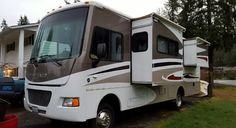 Lew's Guy Stuff© : Lew's Guy Stuff© Says Check Out Misha's RV Sales-S...